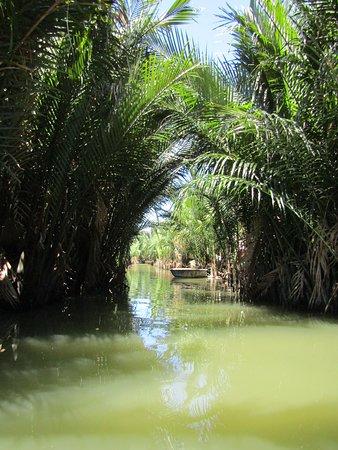 Bilde fra Long Phu Eco Tour
