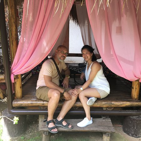 Bilde fra Sunz En Coron Resort