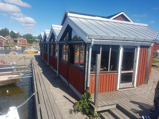 Lorudden, Schweden: 20180629_104744_large.jpg