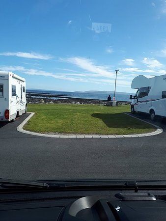 Find Cheap Tent Camping Sites in Tullamore, Co. Offaly