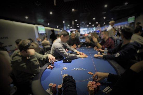 Poker room casino phoneix casino 5948 auburn boulevard ca