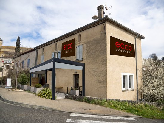 Ecco Pizza Pasta Plus: getlstd_property_photo