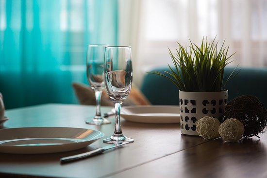 "Soikino Country Restaurant: Ресторан ""НИЦЦА"""