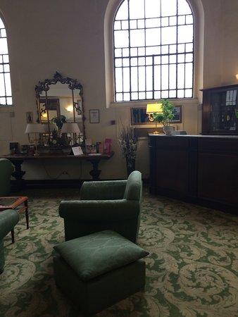 维米纳莱酒店照片
