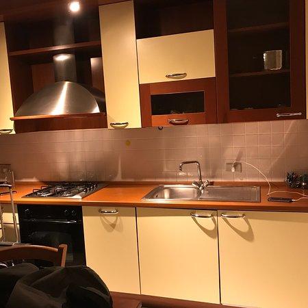 Residence le Corniole Aparthotel: photo0.jpg