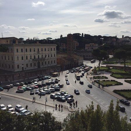 Fortyseven Hotel Rome: photo7.jpg