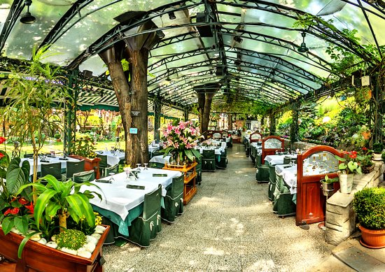 Beograd u slici - Page 5 Frans-garden