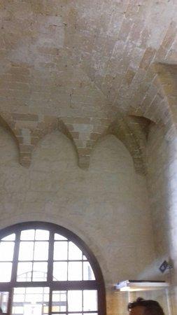 Castello Aragonese: IMG-20180628-WA0012_large.jpg