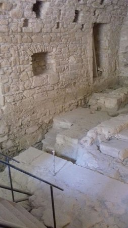 Castello Aragonese: IMG-20180628-WA0019_large.jpg