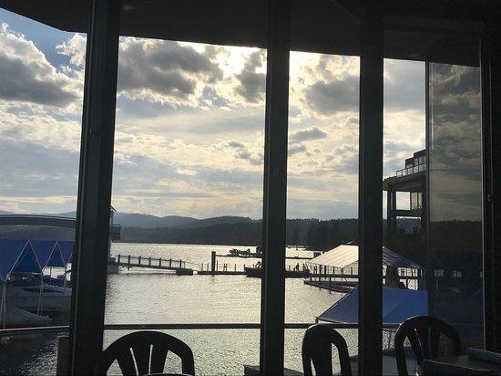 Dockside Restaurant照片