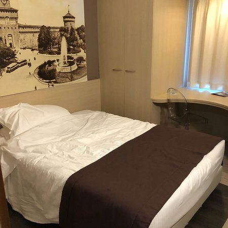 Hotel Portello - Gruppo Mini Hotel: photo1.jpg