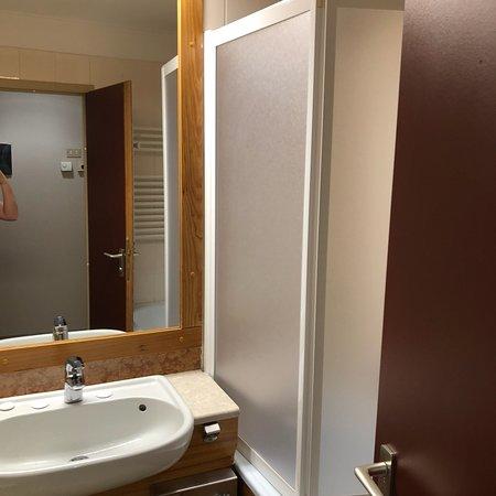 Hotel Portello - Gruppo Mini Hotel: photo2.jpg