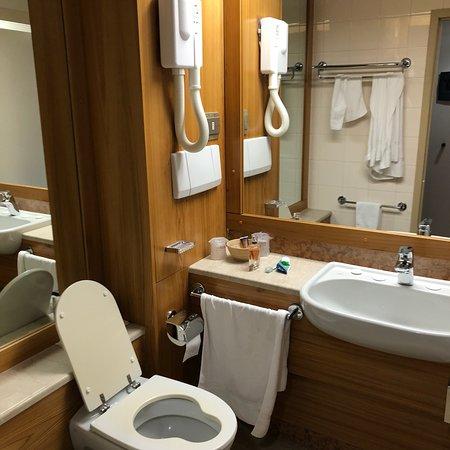 Hotel Portello - Gruppo Mini Hotel: photo3.jpg