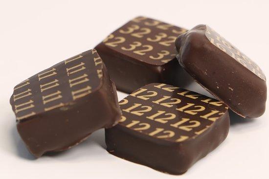 Durand Chocolatier