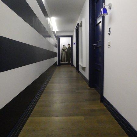 Maison La Minervetta: photo6.jpg