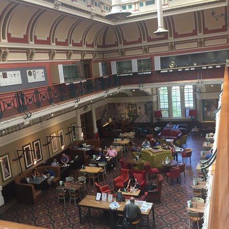 Birmingham Museum & Art Gallery صورة فوتوغرافية