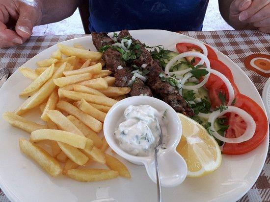Imagen de s&n cyprus tavern