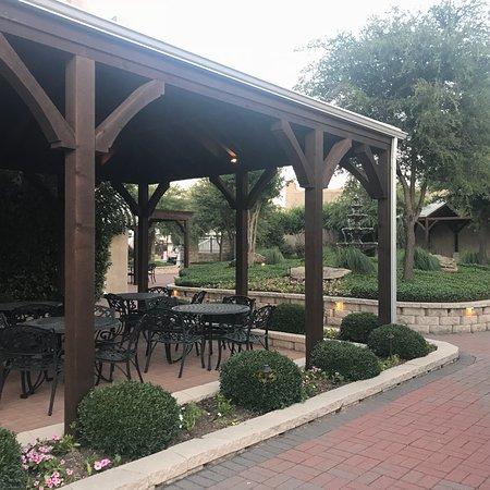Jacksboro, TX: photo5.jpg