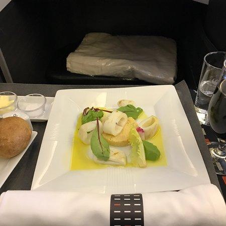 Zdjęcie Japan Airlines (JAL)