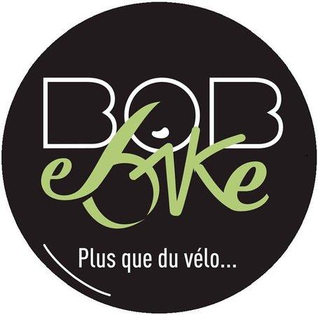 BobeBike
