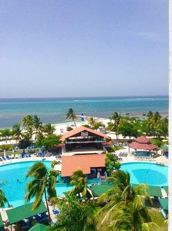 Bilde fra Brisas Guardalavaca Hotel