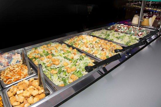 Jake S Unlimited Mesa Menu Prices Restaurant Reviews