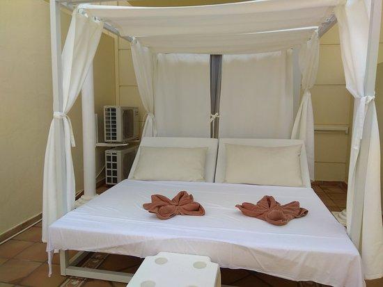 Bilde fra Gran Oasis Resort