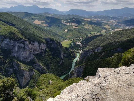 Province of Pesaro and Urbino, Italy: IMG_20180627_132945_large.jpg