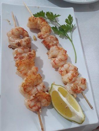 Delicias del Mar