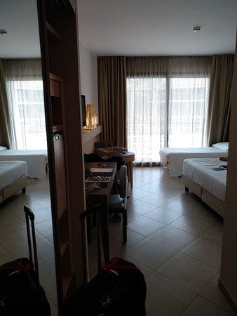 Capovaticano Resort Thalasso Spa - MGallery Hotel Collection: Capovaticano Resort Thalasso&Spa - MGallery by Sofitel