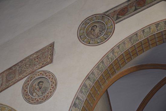 Chiesa dei SS. Giuseppe e Pantaleone...