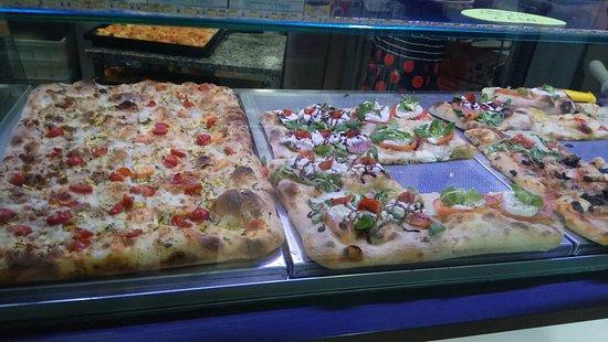 Снимок I love pizza