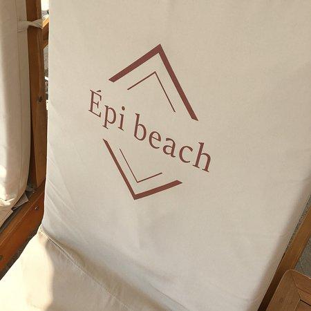 Valokuva: Epi Beach