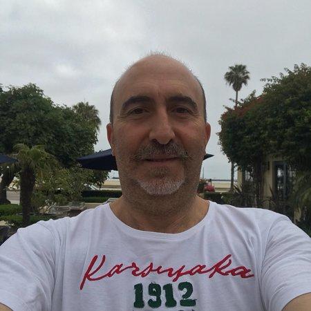 Bilde fra Hotel Milo Santa Barbara