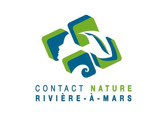 Passe a Saumon Riviere-a-Mars