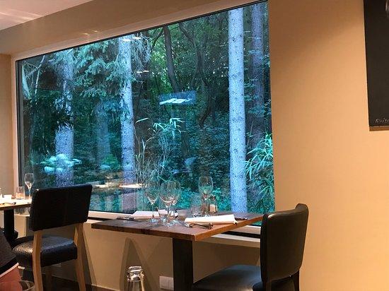 La Table D Emile Masnuy Saint Jean Restaurant Reviews Phone