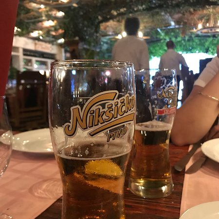 Restoran Porto: photo1.jpg