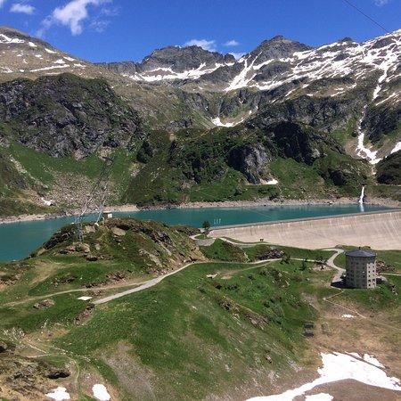 Cevio, Switzerland: photo0.jpg