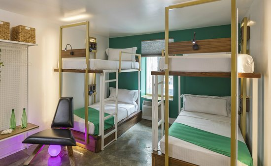 Lord Amp Moris Updated 2019 Hotel Reviews Amp Price