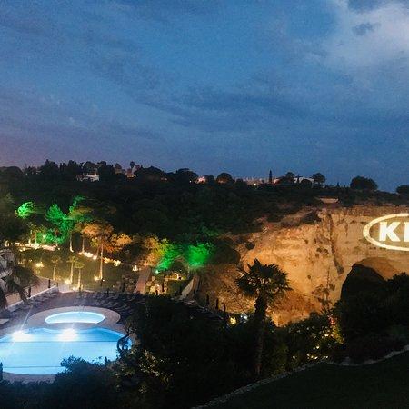 Фотография Tivoli Carvoeiro Algarve Resort