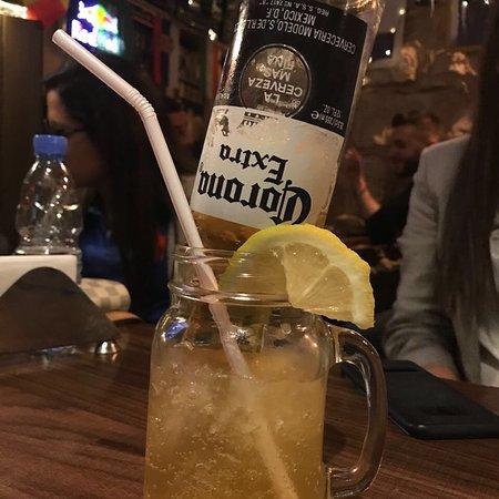 Minus Pub