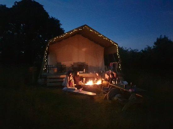 Boncath, UK: 20180623_225317_large.jpg