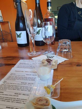 Waivino Wine Tours