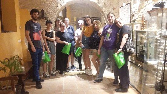 Entorno Toledo照片
