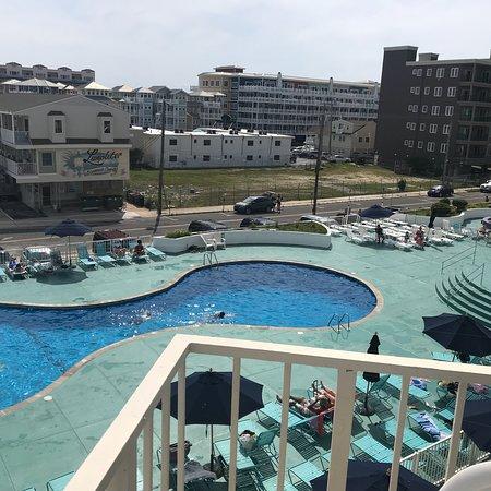 Bal Harbour Hotels: photo1.jpg