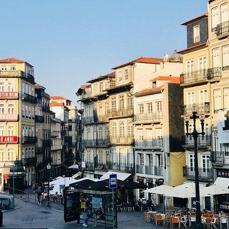 Foto de NATA Lisboa - Rua das Flores
