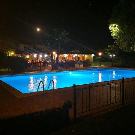 Papiano, Taliansko: IMG_20180629_230801_790_large.jpg