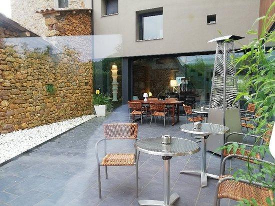 Bonansa, Spain: IMG_20180627_190045_large.jpg