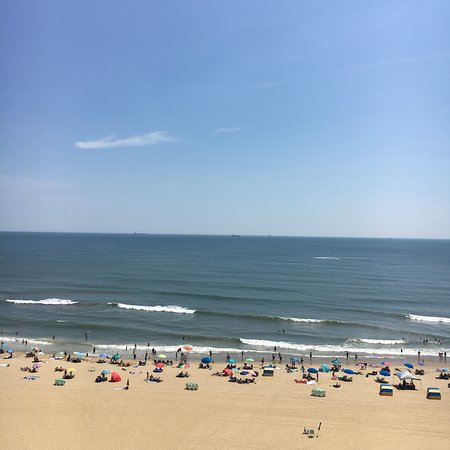 Hampton Inn Virginia Beach-Oceanfront South: photo0.jpg