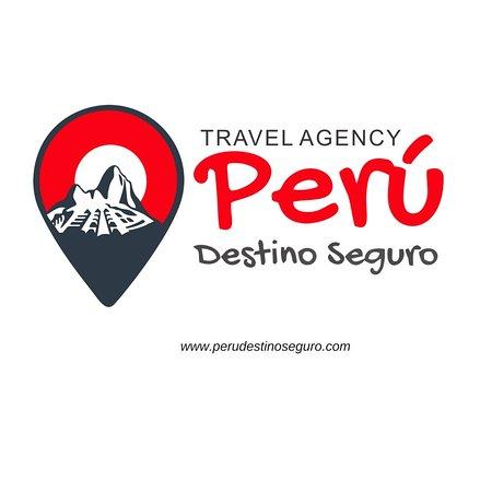 Peru Destino Seguro